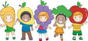 healthy-kids