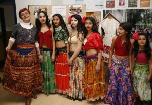 multikulturalnost30