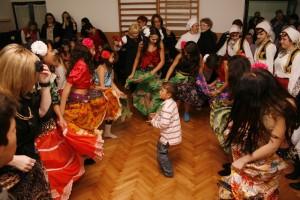 multikulturalnost41