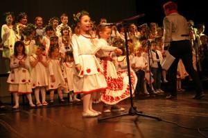 kosjenka21_18042016
