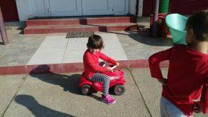 dan-mobilnosti21
