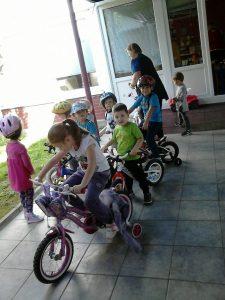 dan-mobilnosti4
