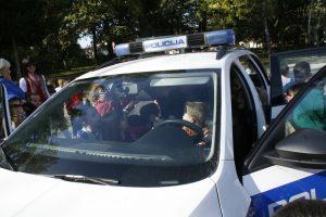 dan-policije14