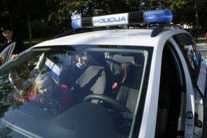 dan-policije16