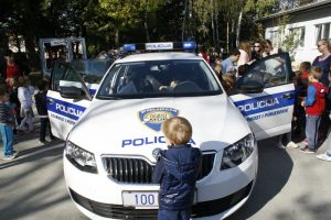 dan-policije19
