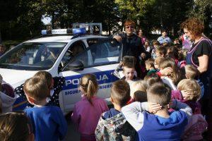 dan-policije9