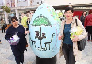 uskrsnja jaja13