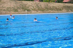 otvorenje bazena10