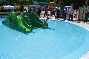 otvorenje bazena12