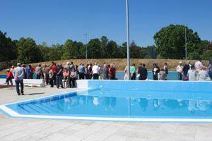 otvorenje bazena13