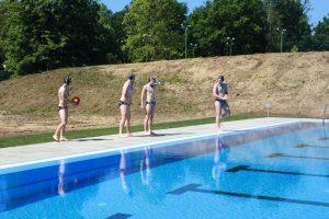 otvorenje bazena9