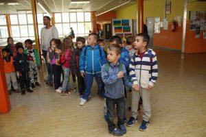posjet skoli1