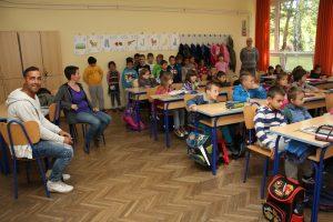 posjet skoli9