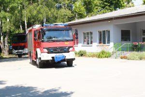 vatrogasna vjezba2