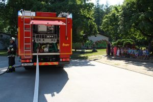 vatrogasna vjezba5